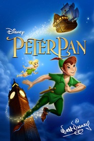 p_peterpan_homeentertainment_97494bba