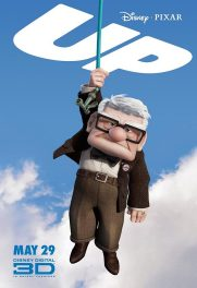 pixars_up_poster-2