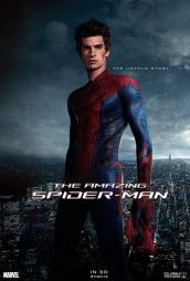 spiderman_full1_by_emreunayli-d6llcyl