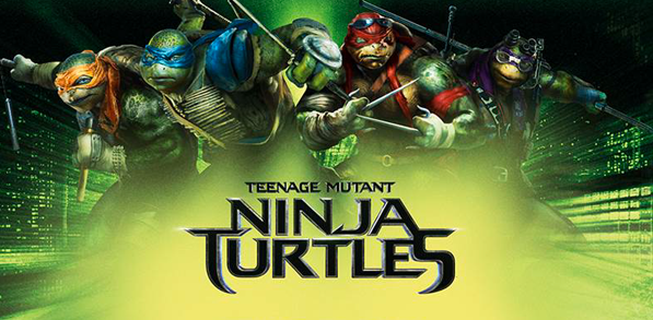 teenage-mutant-ninja-turtles-2014-movie-promo-banner-teenage-mutant-ninja-turtles-36871958-597-293
