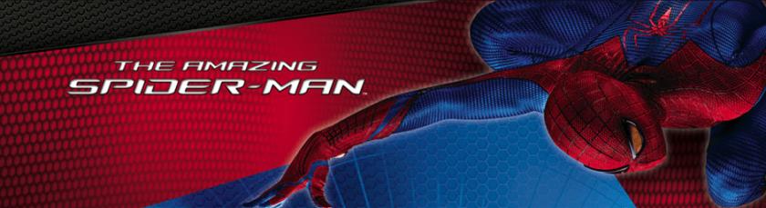 the-amazing-spider-man-2012-movie-banner-3
