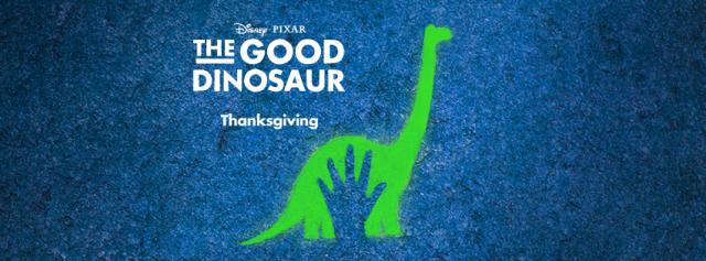 the-good-dinosaur_banner