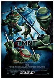 tmnt-movie-poster-md