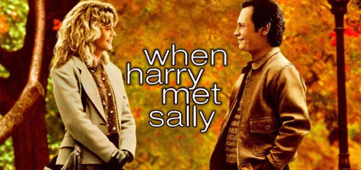 When-Harry-Met-Sally-1989-Movie-Poster-720x340.jpg