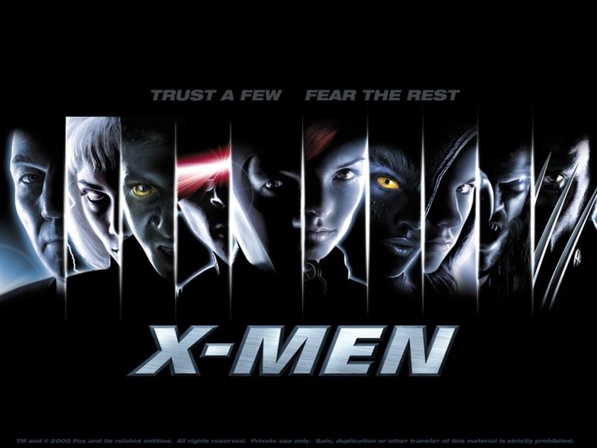 x-men-wallpapers-