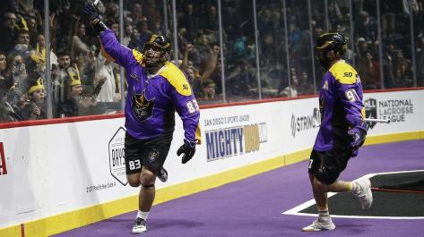 sd-sp-lax-nll-san-diego-seals-rookie-austin-staats-20190207
