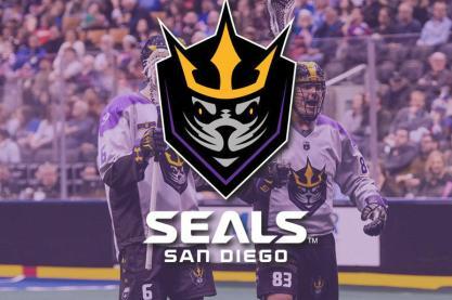 Seals 775_0