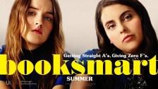 Booksmart-Movie-2019