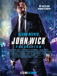John-Wick-3-Parabellum-French-Poster