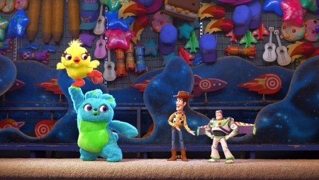 1049379-pixar-returns-its-greatest-franchise-success-toy-story-4_0