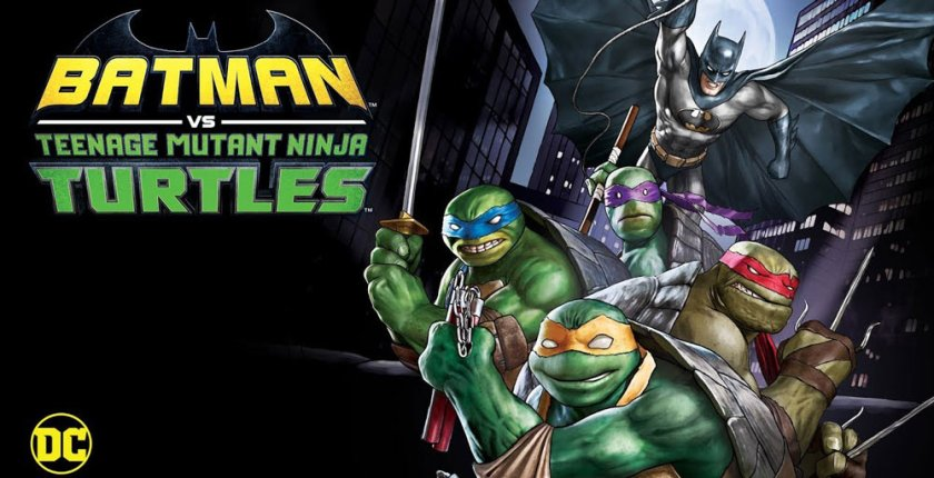batman-turtle