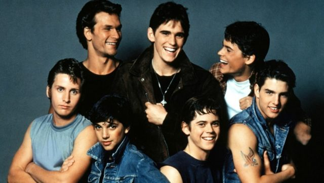 the_outsiders_-_h_-_1983-640x361