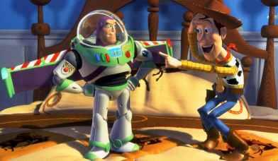 Toy-Story--1068x623
