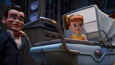 Toy-Story-4-e1559920038238