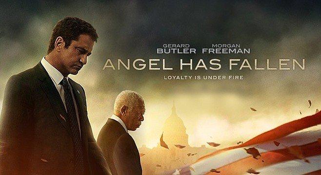 Angel-Has-Fallen-contest_t670