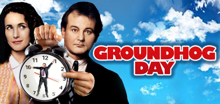 Groundhog-Day-1993-Movie-Poster-720x340