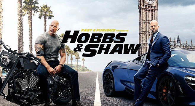 hobbs-and-shaw-fast-and-furious_contest_bEc1qM7_t670
