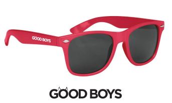 GOOD BOYS - Sunglasses