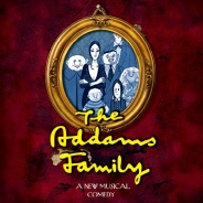 TheatreTickets_AddamsFamily_450x450