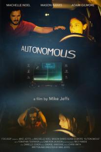 autonomous-poster