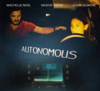 autonomous-poster-e1568221427140.png