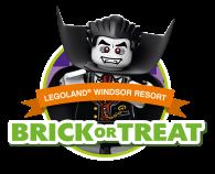 legoland_brick-or-treat-halloween-event