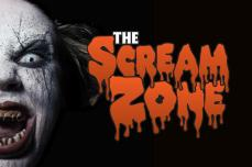 SCREAMZONE-2017-775x515-2