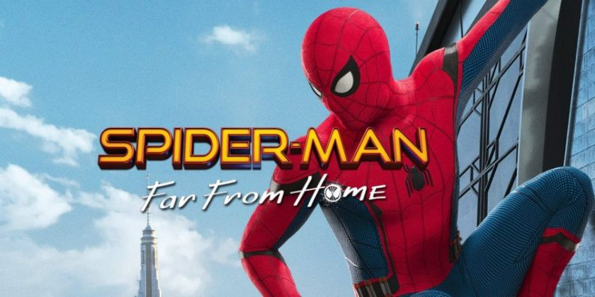 Spider-Man-Far-From-Home-Teaser-Poster-900x450