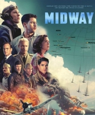 midway-philippine-movie-poster
