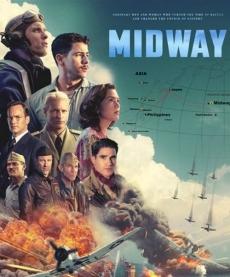 midway-philippine-movie-poster