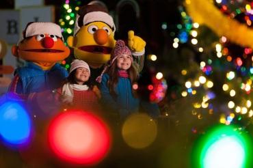 Sesame-Street-Christmas