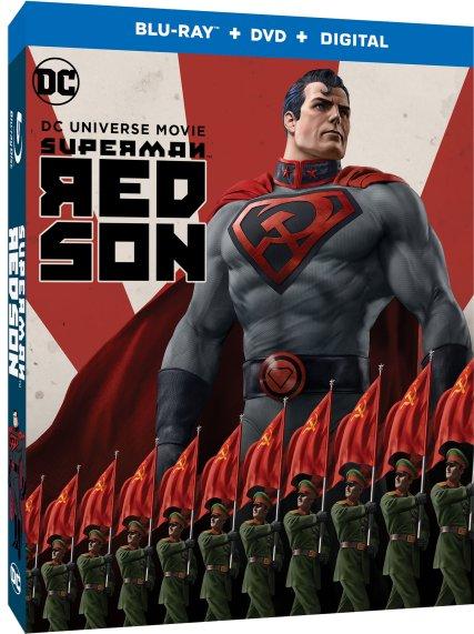 Superman_RedSon_Hi_Res_BD_3D