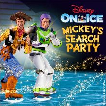 disney-on-ice-presents-mickey-s-search-party-tickets_01-26-20_3_5dc064177398e