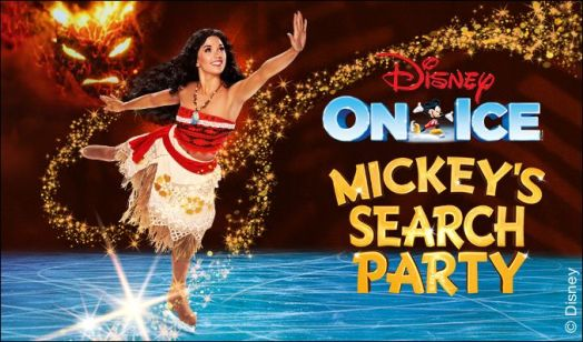 disney-on-ice-presents-mickey-s-search-party_07-03-19_19_5d1d3c9400168