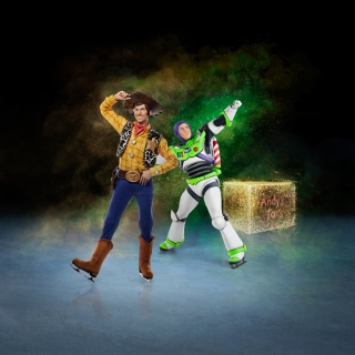 Woody_Buzz-Edit