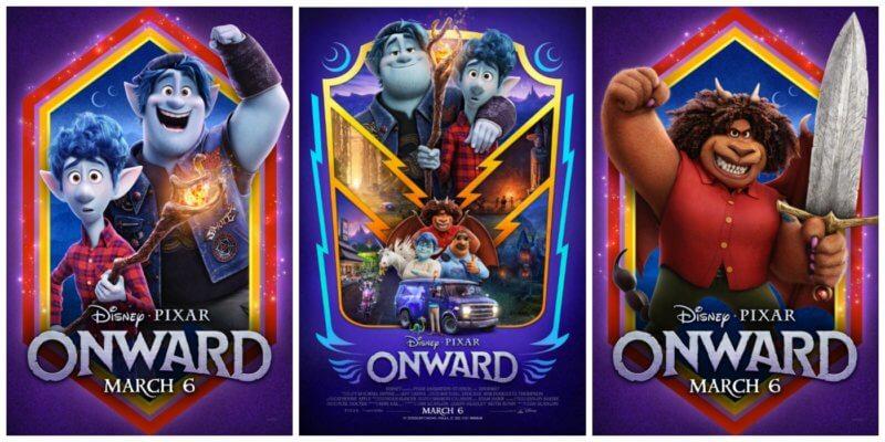 onward-collage-800x400
