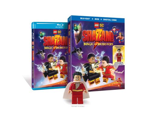 LEGO_DC_SHAZAM_MaM_1000742120_BD_GB_BEAUTY