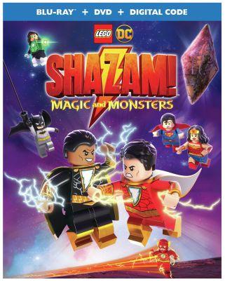 LEGO_SHAZAM_MM_BD_2D(1)