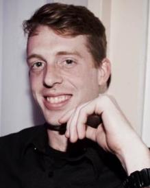 Bio Photo for GeekRockTV