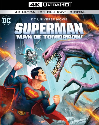 Superman_ManOfTomorrow_1000742550_4K_OSLV_2D_TEMP_DOM_SKEW