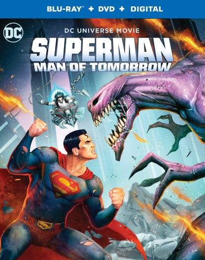 Superman_ManOfTomorrow_1000746750_BD_OSLV_2D_TEMP_DOM_SKEW