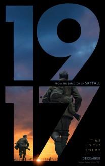 1917 2
