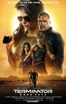Terminator - Dark Fate Poster .jpg